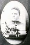 Lena Wulff
