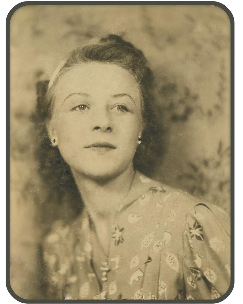 Marian Bohnsack