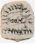 Salathiel Herod