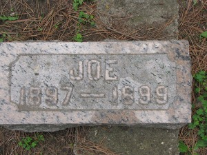 Joe Hornung