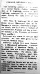 Obituary: Alice T. (Rafferty) Lightcap