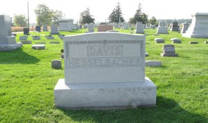 davis-hesselbacher-scalesMound