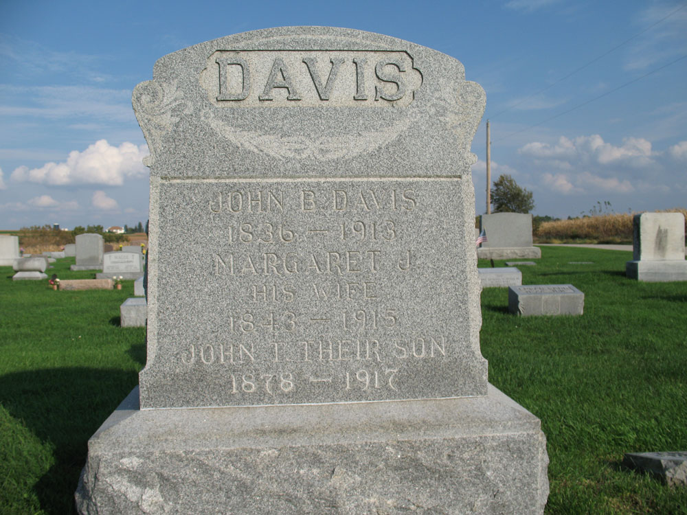 davis-johnB-scalesMound