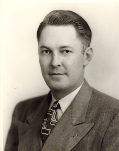 Albert Wallace Lightcap