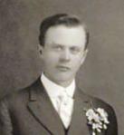 Leo Bohnsack