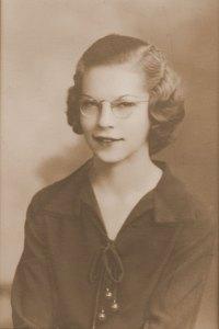 Marjorie Strelesky