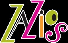 Zazios logo
