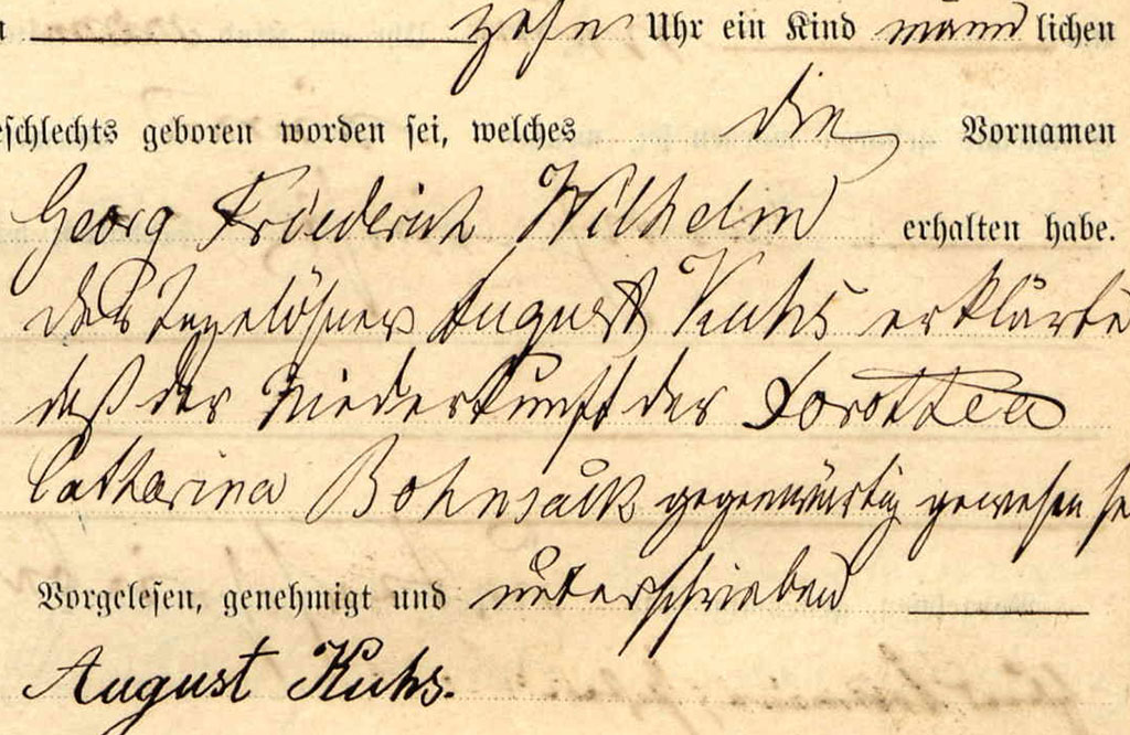 george-bohnsack-birth-record-edited